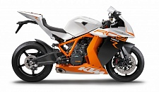 RC8 1190R